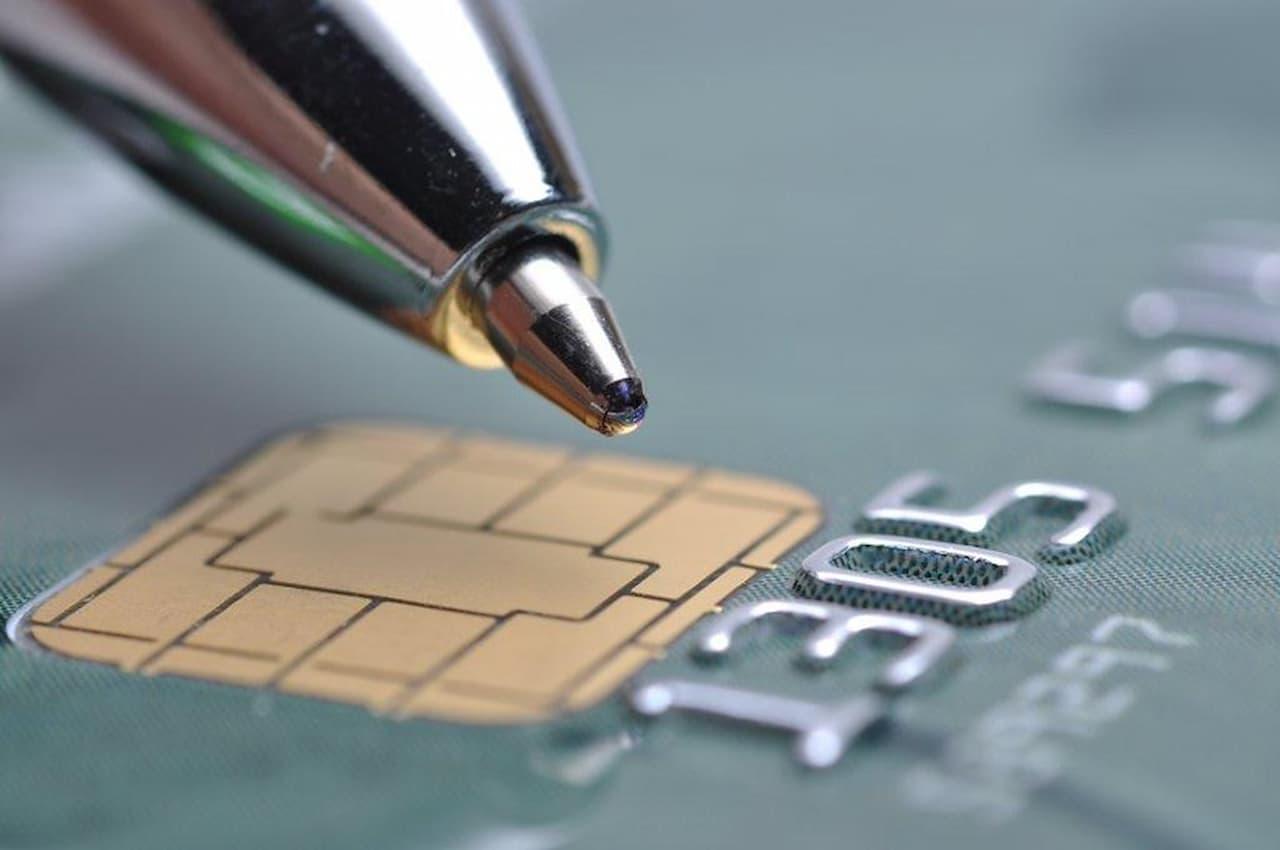 Nova lei permita que endividado se reúna com mais de um de seus credores para acordo na Justiça (1)