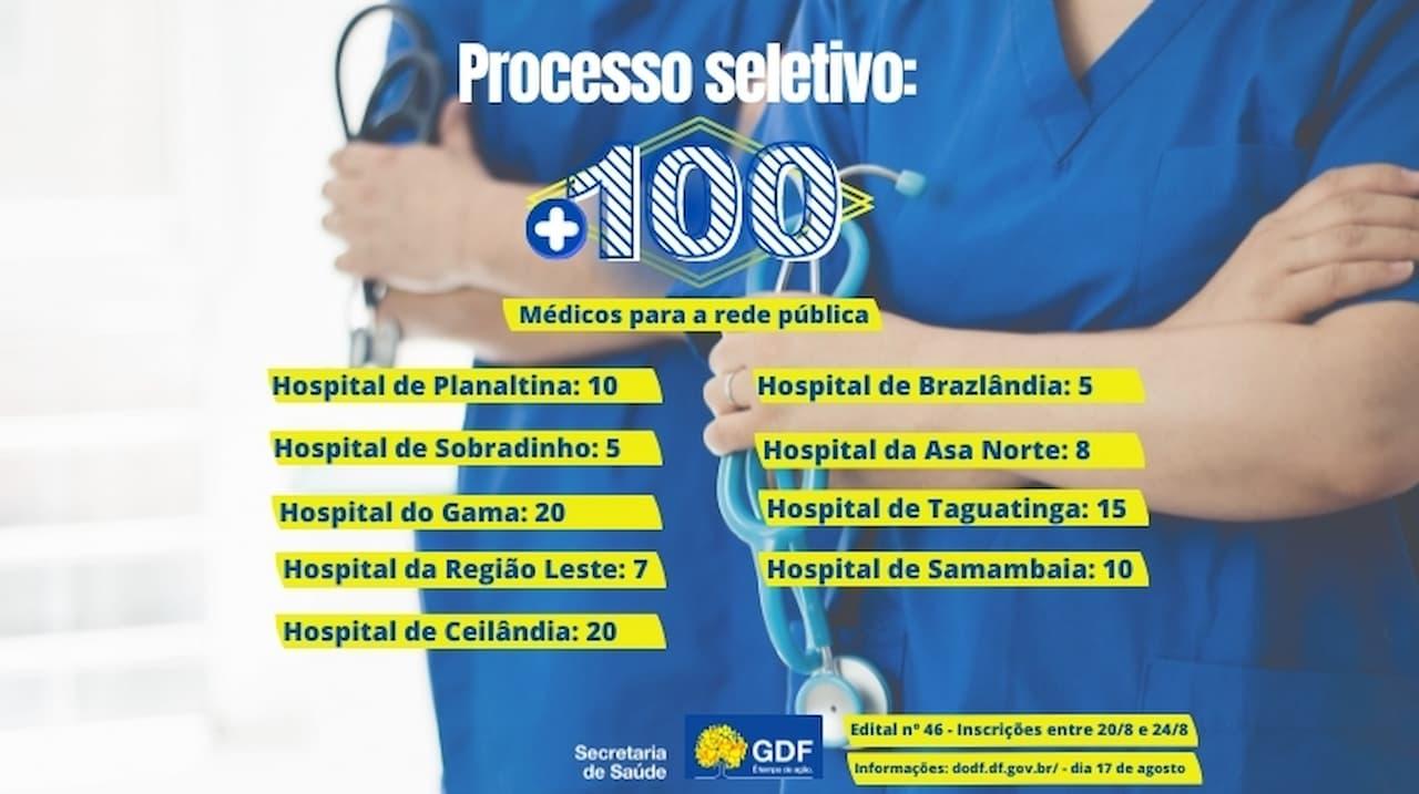 Profissionais-de-Saúde-1 (1)