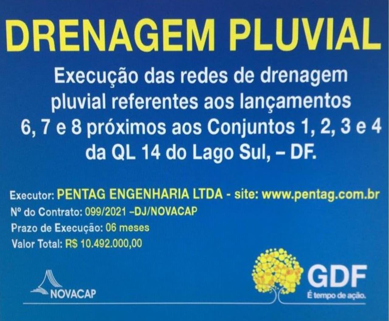 banner-drenagem-pluvial-ql14-lago-sul-NOVACAP-GDF (1)