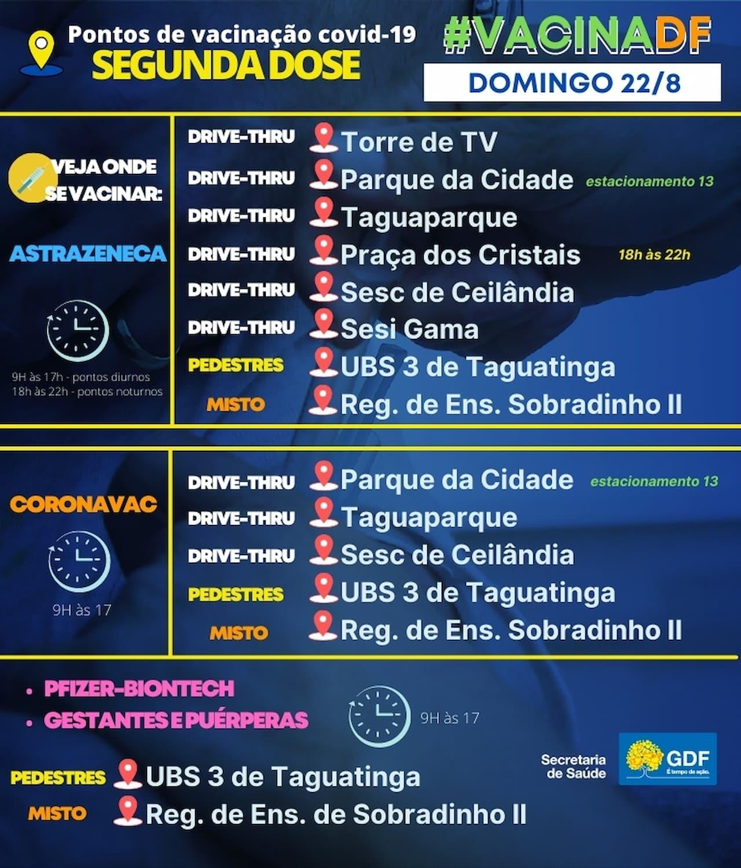 domingo-Pontos_segunda-dose-covid-19 (1)