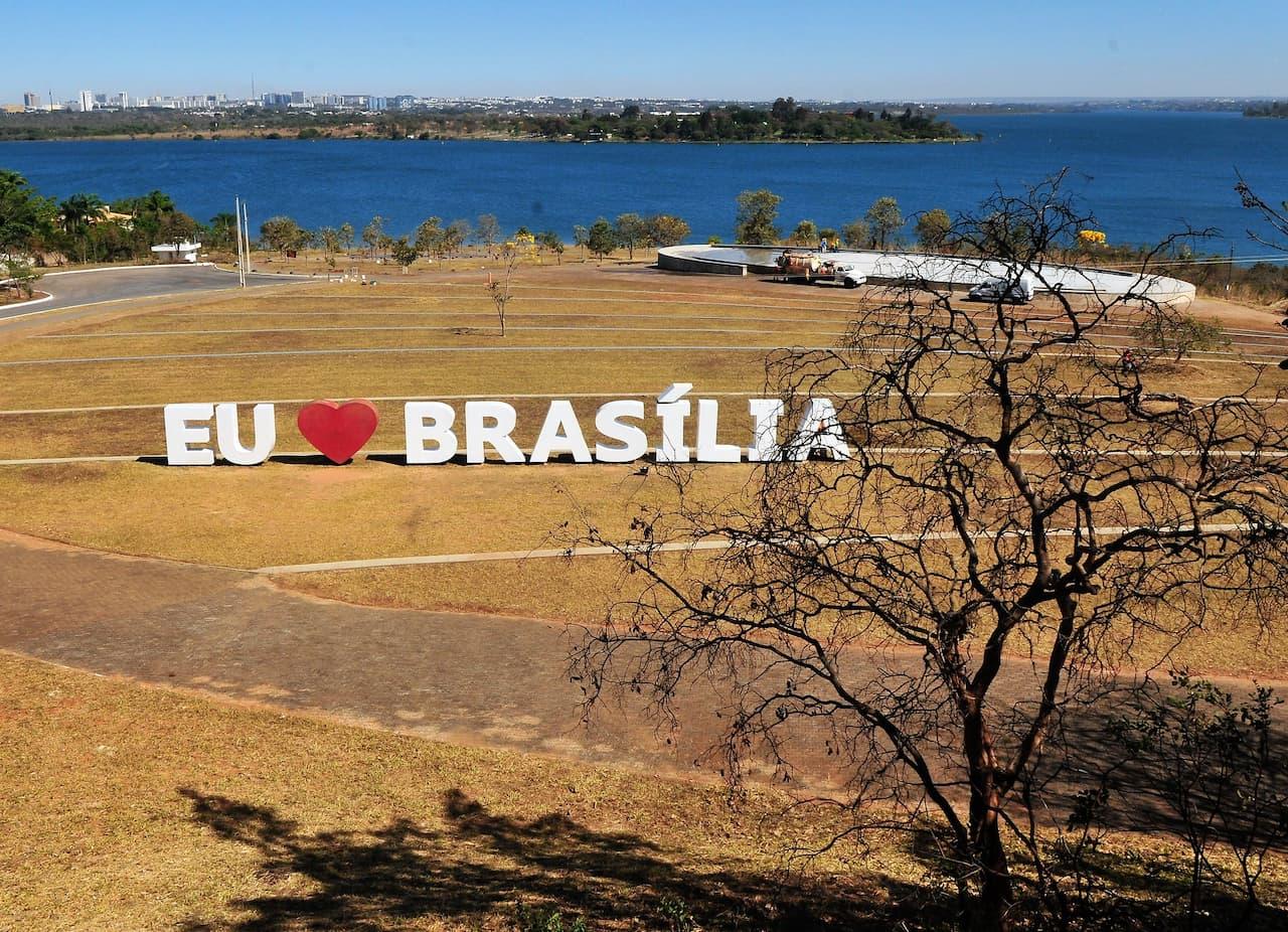 ermida-dom-bosco-foto-Acácio-Pinheiro-Agência-Brasília (1)