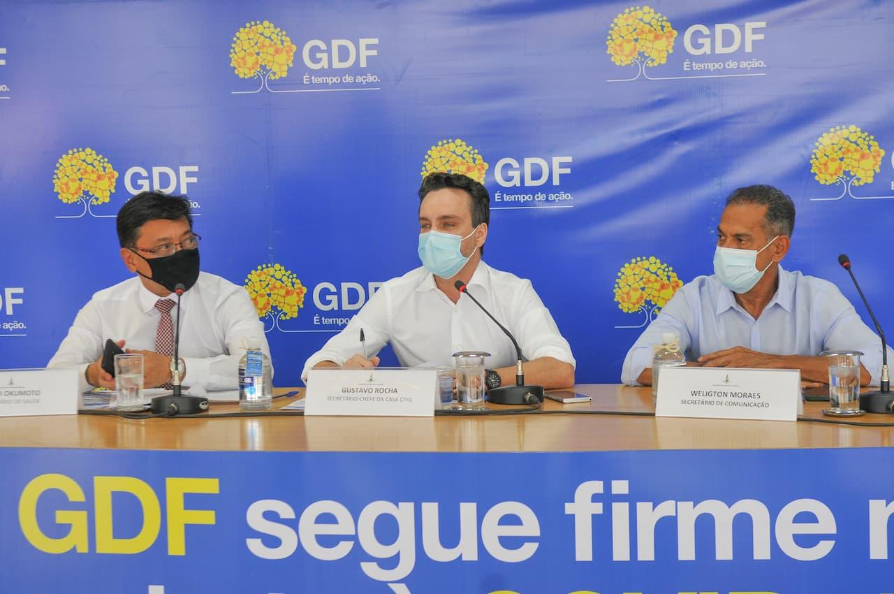 gdf-segue-firme-foto-Acácio-Pinheiro-Agência-Brasília (1)
