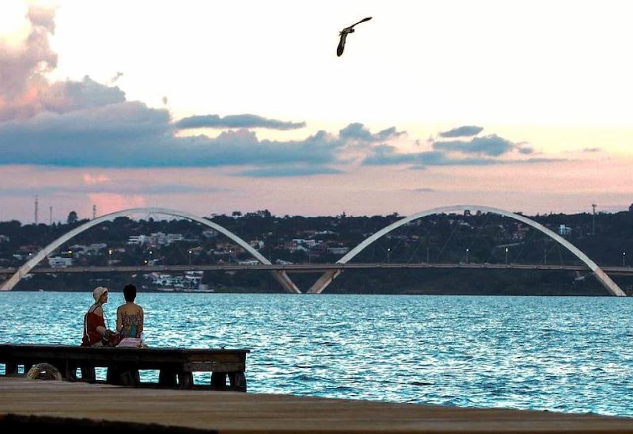 ponte-jk-foto-divulgação-ASCOM-RAXVI (1)