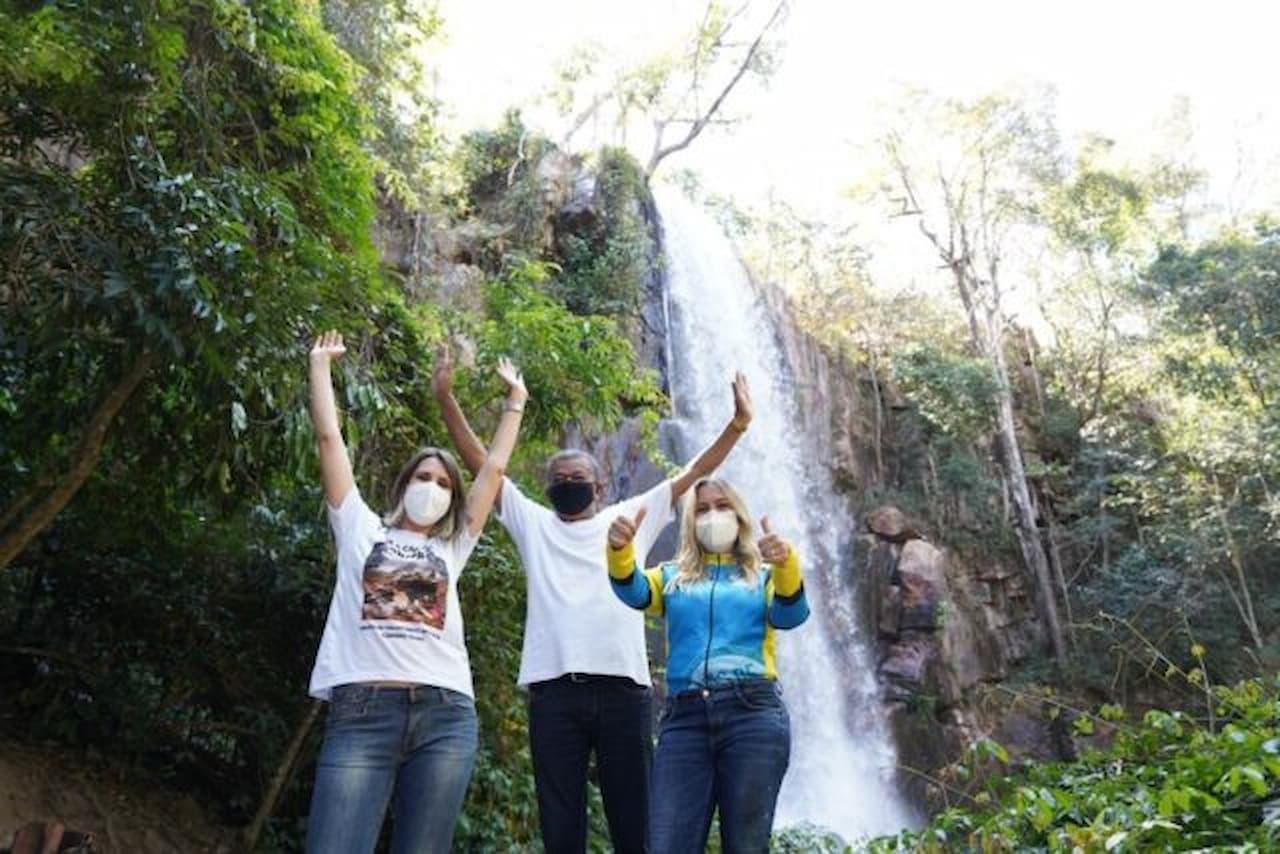 turismo-jardim-botanico-foo-Renato-Braga-Setur-DF (1)