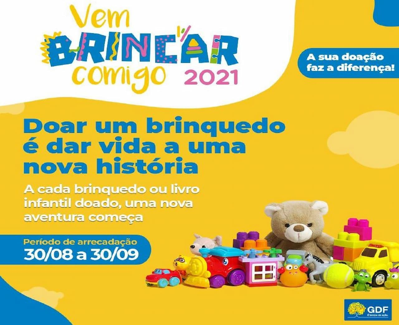 vem-brincar-comigo-2021-banner-capa-divulgação (1)