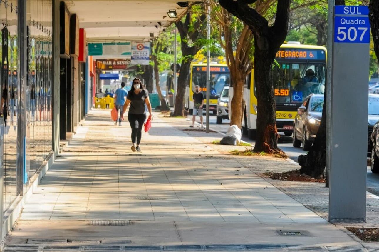 09.9-quadra-507-508-mais-bonita-e-acessivel-foto-Renato-Alves-Agência-Brasília