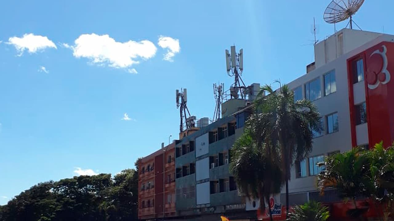 14.9.-Lei-das-Antenas.-Foto-Divulgação-Seduh