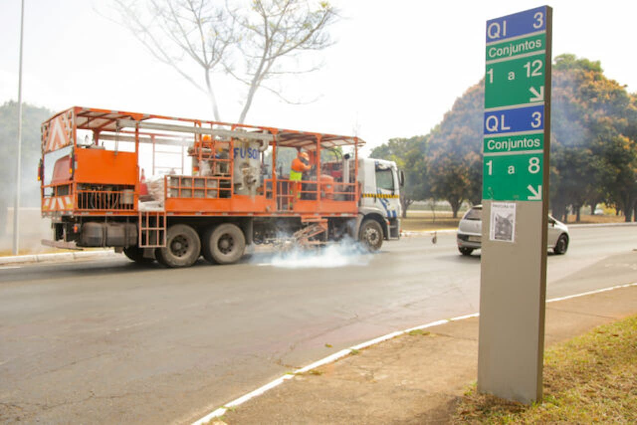 144-km-estradas-recuperadas-foto-Tony-Oliveira-Agência-Brasília (1)