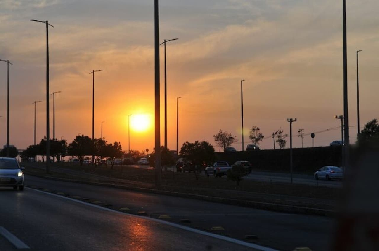 21.9-Seca-em-Brasília-_-Fotos-Joel-Rodrigues-_-Agência-Brasília