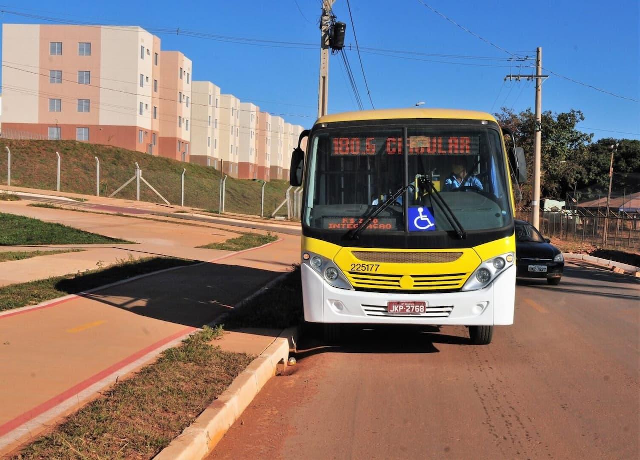 21.9.-Semana-Trânsito-e-Mobilidade.-Foto-Divulgação-SemobNova-linha-180.6-no-Jardins-Mangueiral (1)