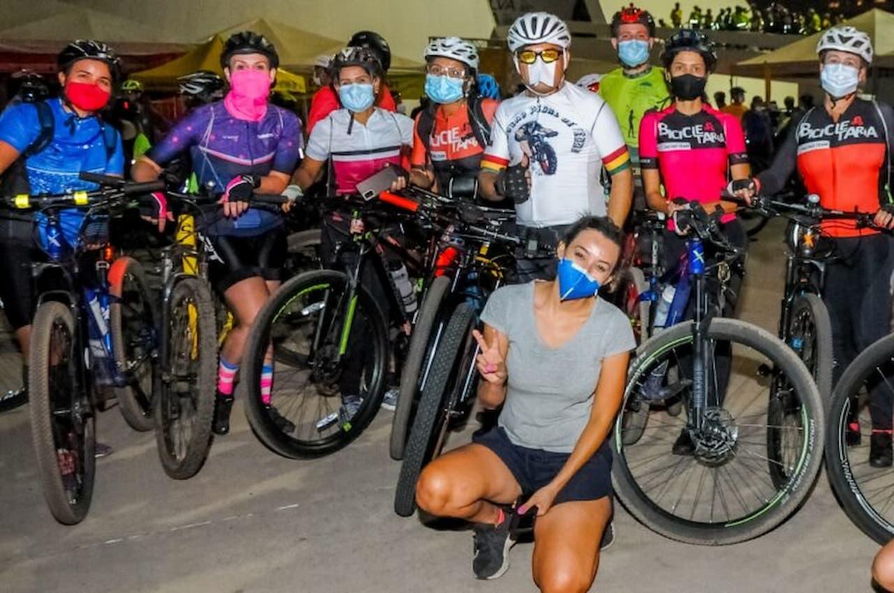 22.9-grupo-de-ciclistas-museu-da-republica-foto-Paulo-H.-Carvalho-Agência-Brasília