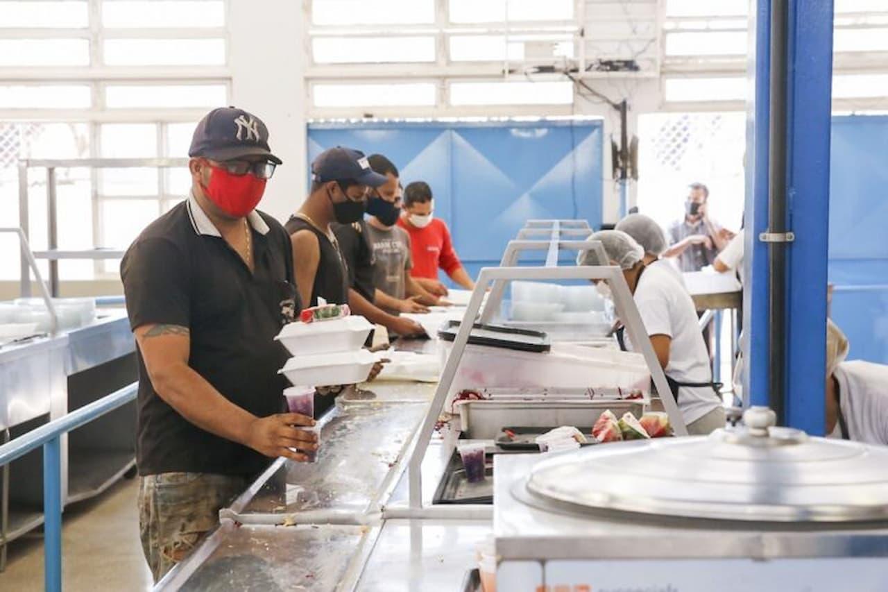 23.9.-Restaurantes-comunitários.-Foto-Renato-Raphael-Sedes (1)