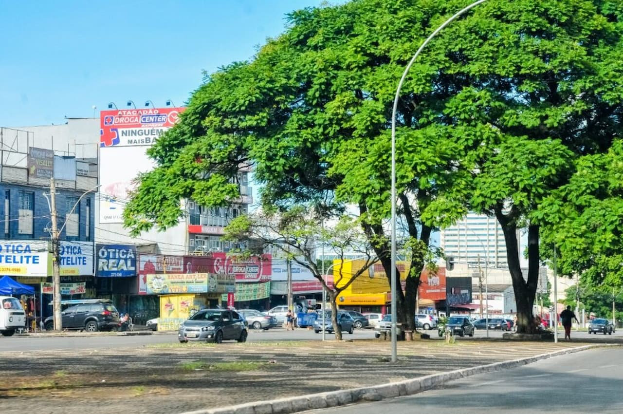 Ceilândia-foto-Joel-Rodrigues-Agência-Brasília