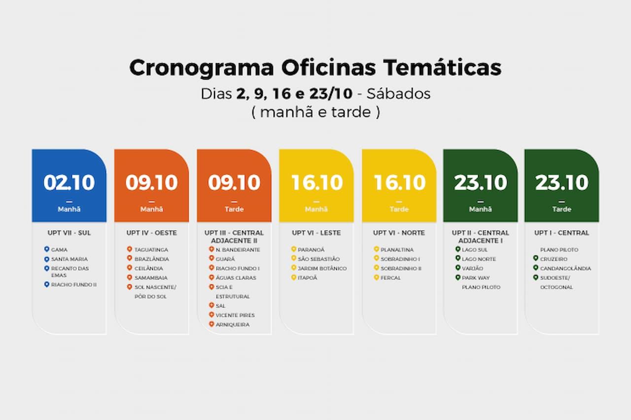 Cronograma-oficinas-pdot