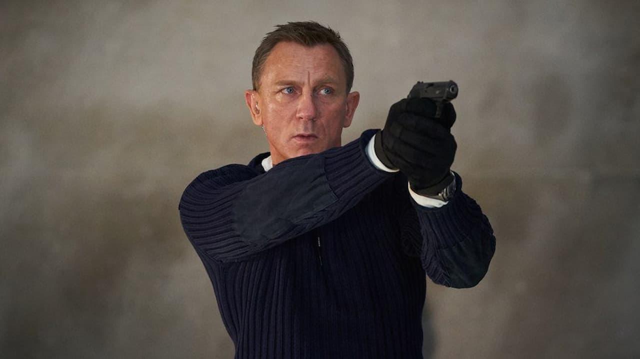 Divulgaçõ 007 (1)