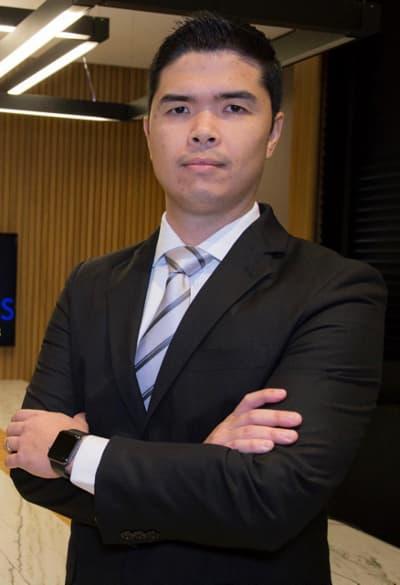 Filipe Denki