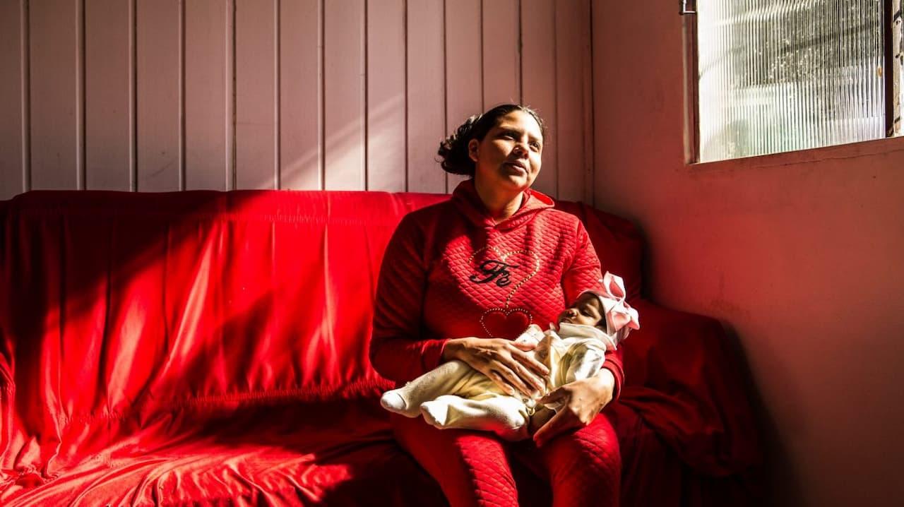 Seminário e exposição fotográfica destacam o percurso de refugiados venezuelanos rumo à integração no Brasil