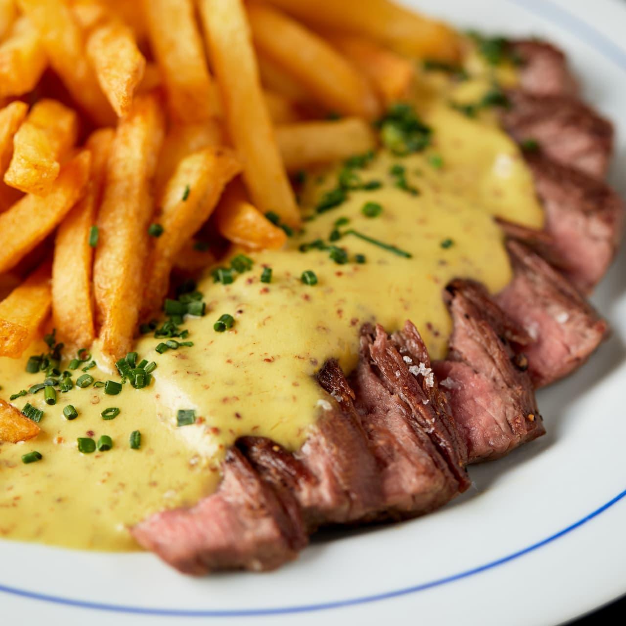 Le Parisien_Fraldinha ao ponto ao molho de mostarda dijon e batata frita_fotoBrunoAguiar (5) (1)
