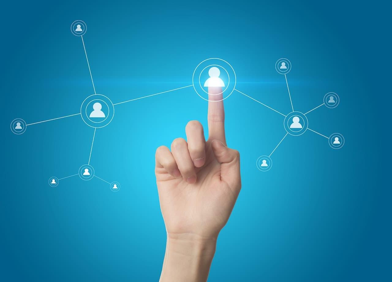 Unyleya promove Semana Acadêmica de Gestão e Tecnologia da Informação