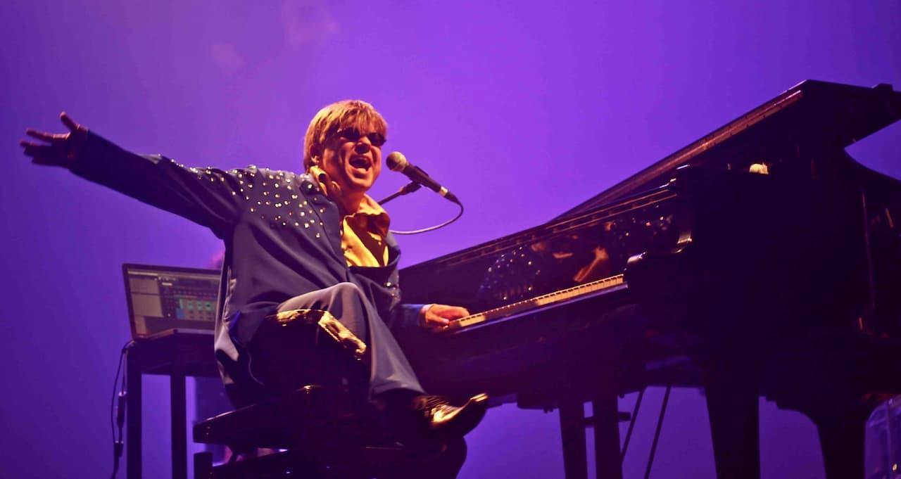 cópia-de-Maestro-Rogerio-Martins_Elton-John-Tribute_piano-de-cauda-scaled (1) (1) (1)