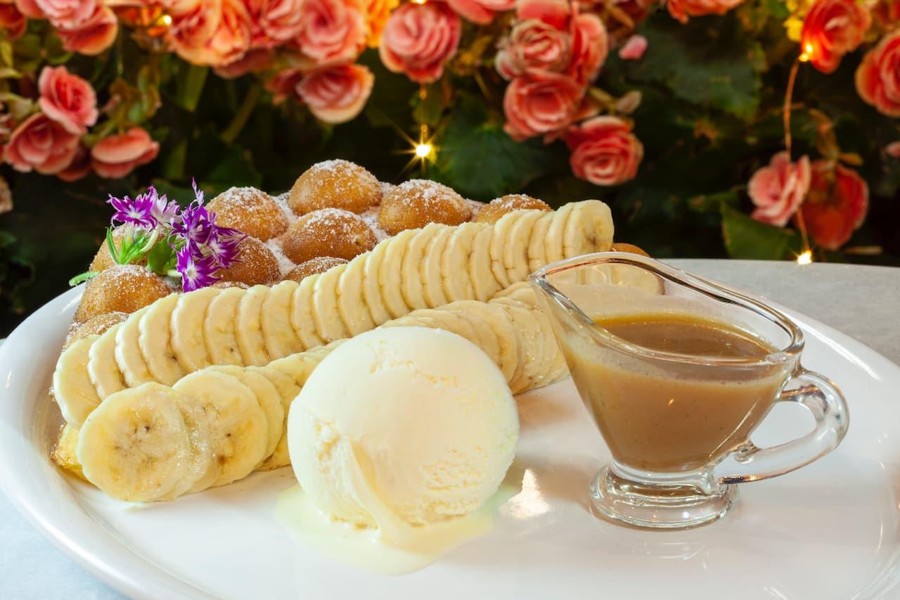 la_fleur_Banana com Caramelo e Sorvete_foto_gustavo_gracindo