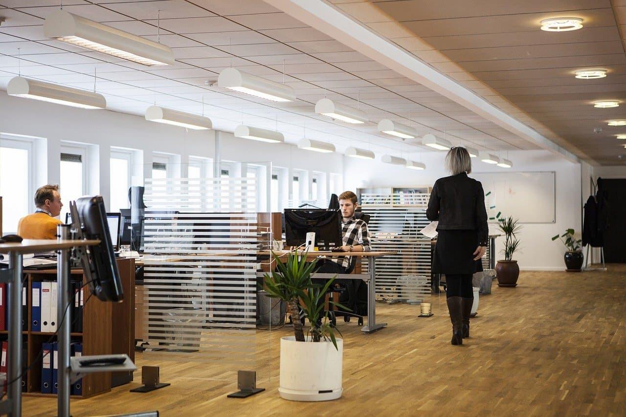 office-2360063_1280 (1)