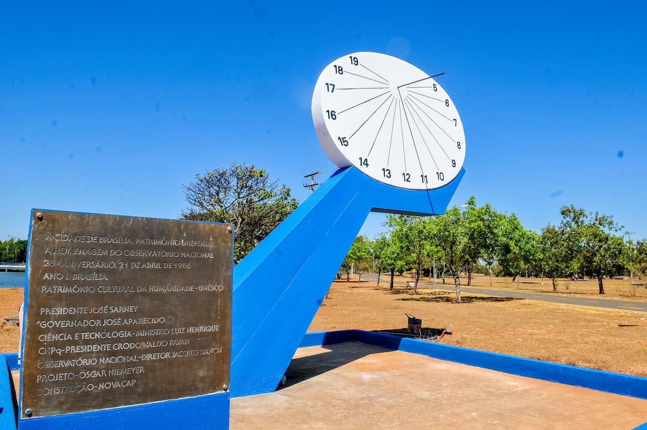 relógio-do-sol-parque-da-cidade-FOTO-JOEL-RODRIGUES (1)