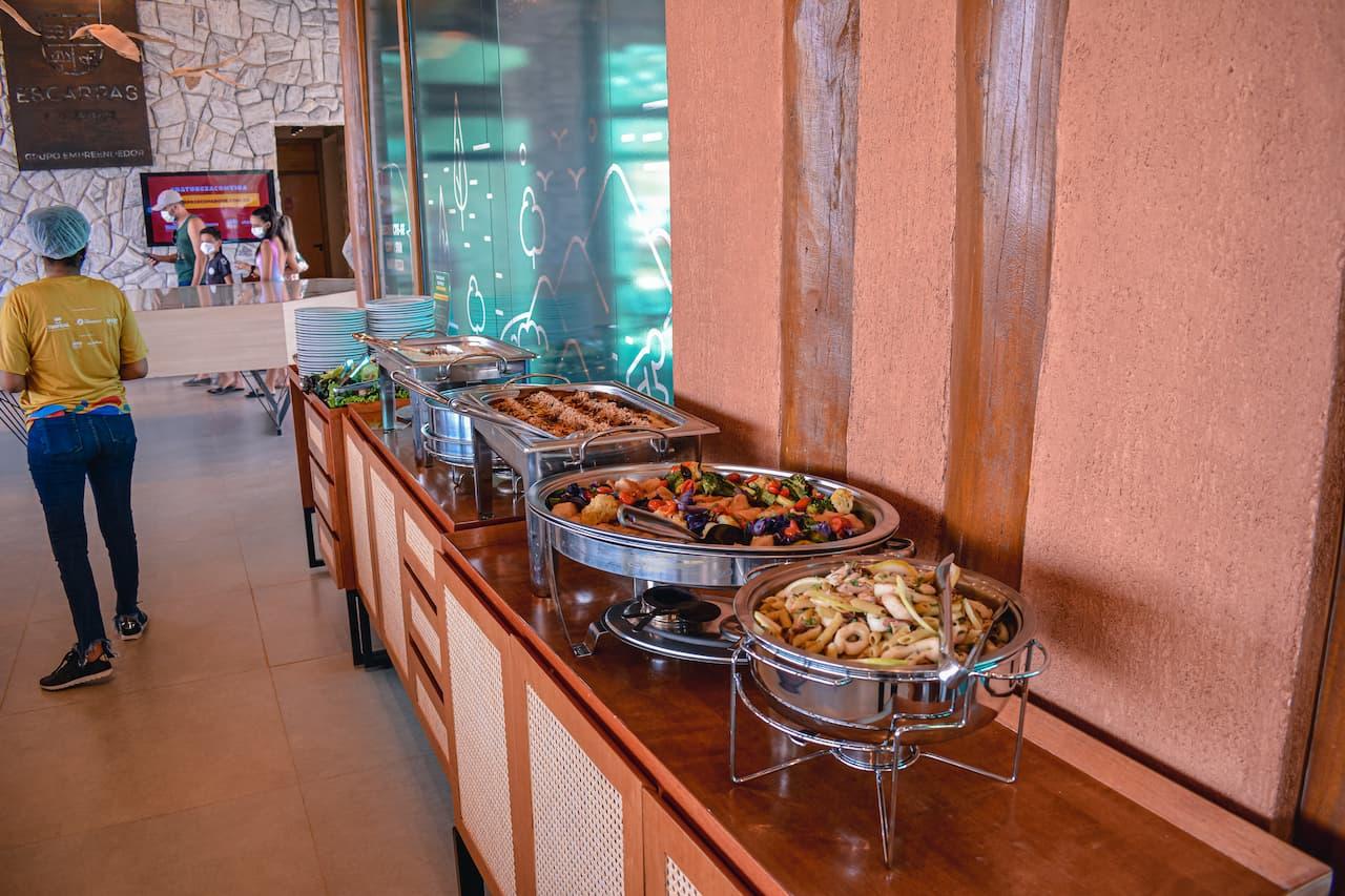restaurante-bauru-escarpas-ecoparque (1)