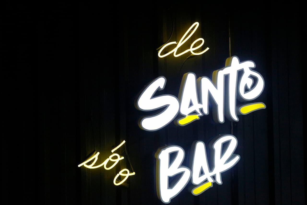 santo-bar (1)