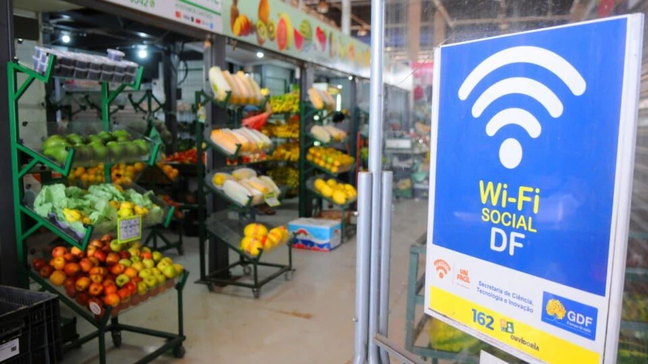 wifi-social-gdf-foto-Agência-Brasília