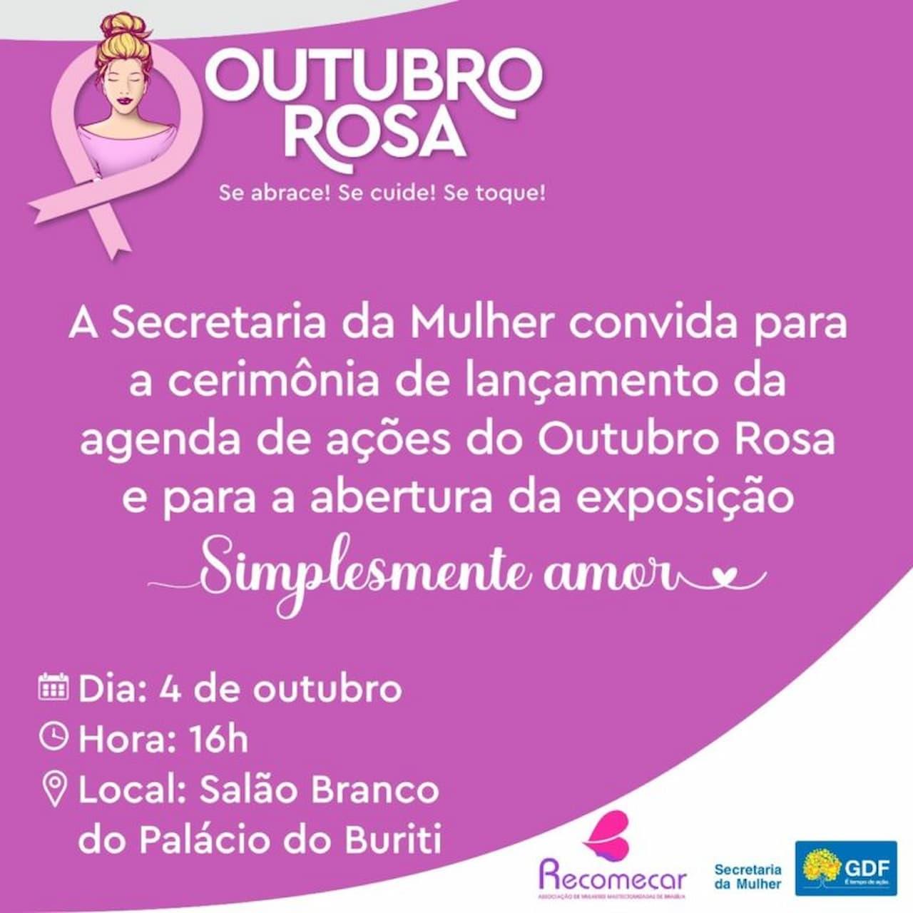 1.10-outubro-rosa-2021-arte-sec.-da-mulher-do-DF