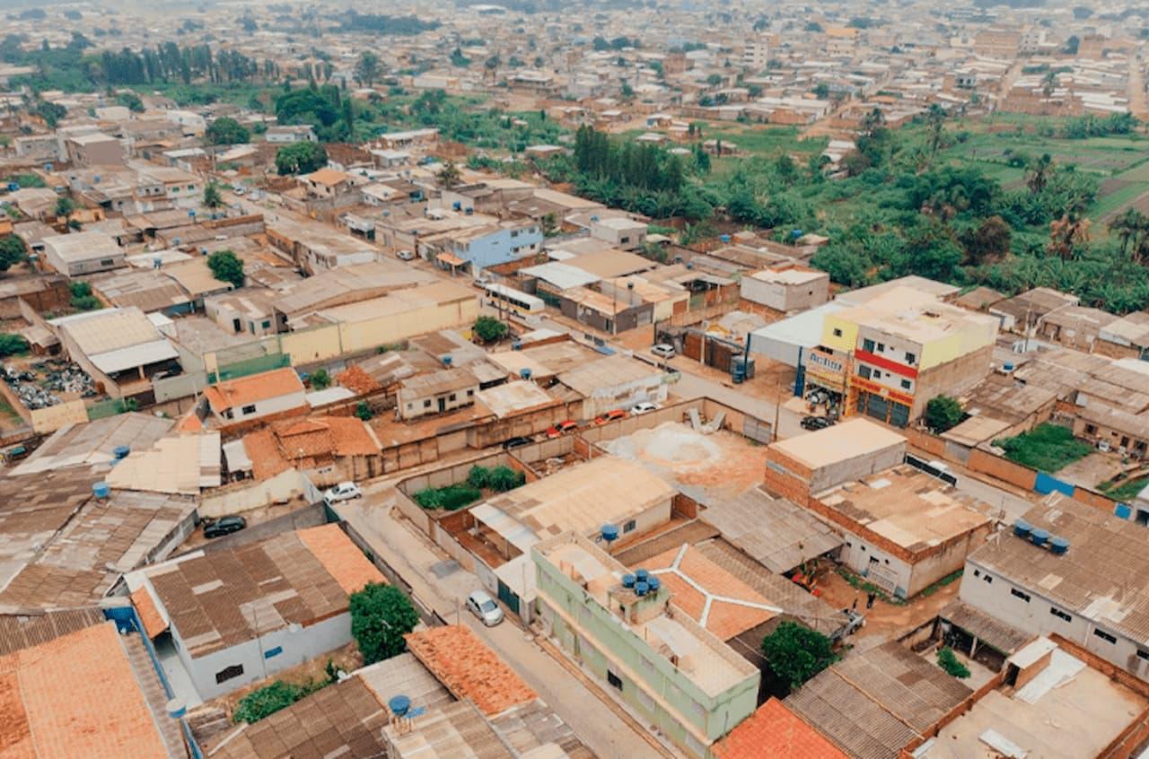 14.10-áreas-imobiliárias-foto-divulgação-SEDUH