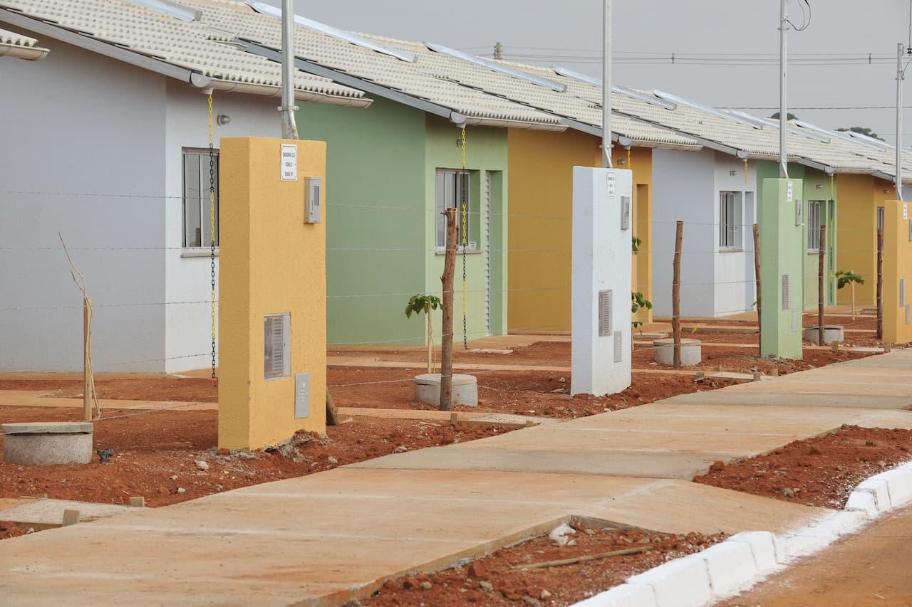 9.10-propriedades-habitacionais-foto-Renato-Araújp-Agência-Brasília (1)