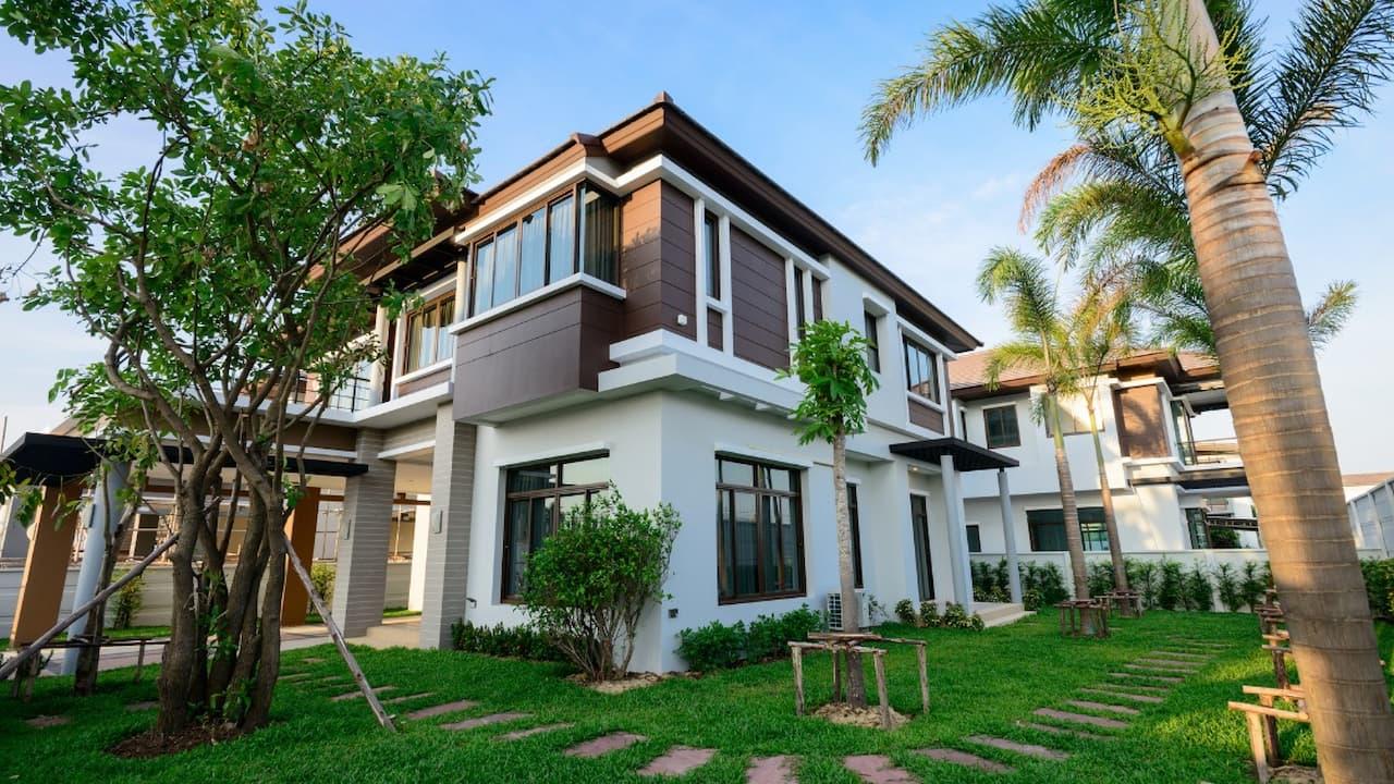 Arquitetura Sustentável 1