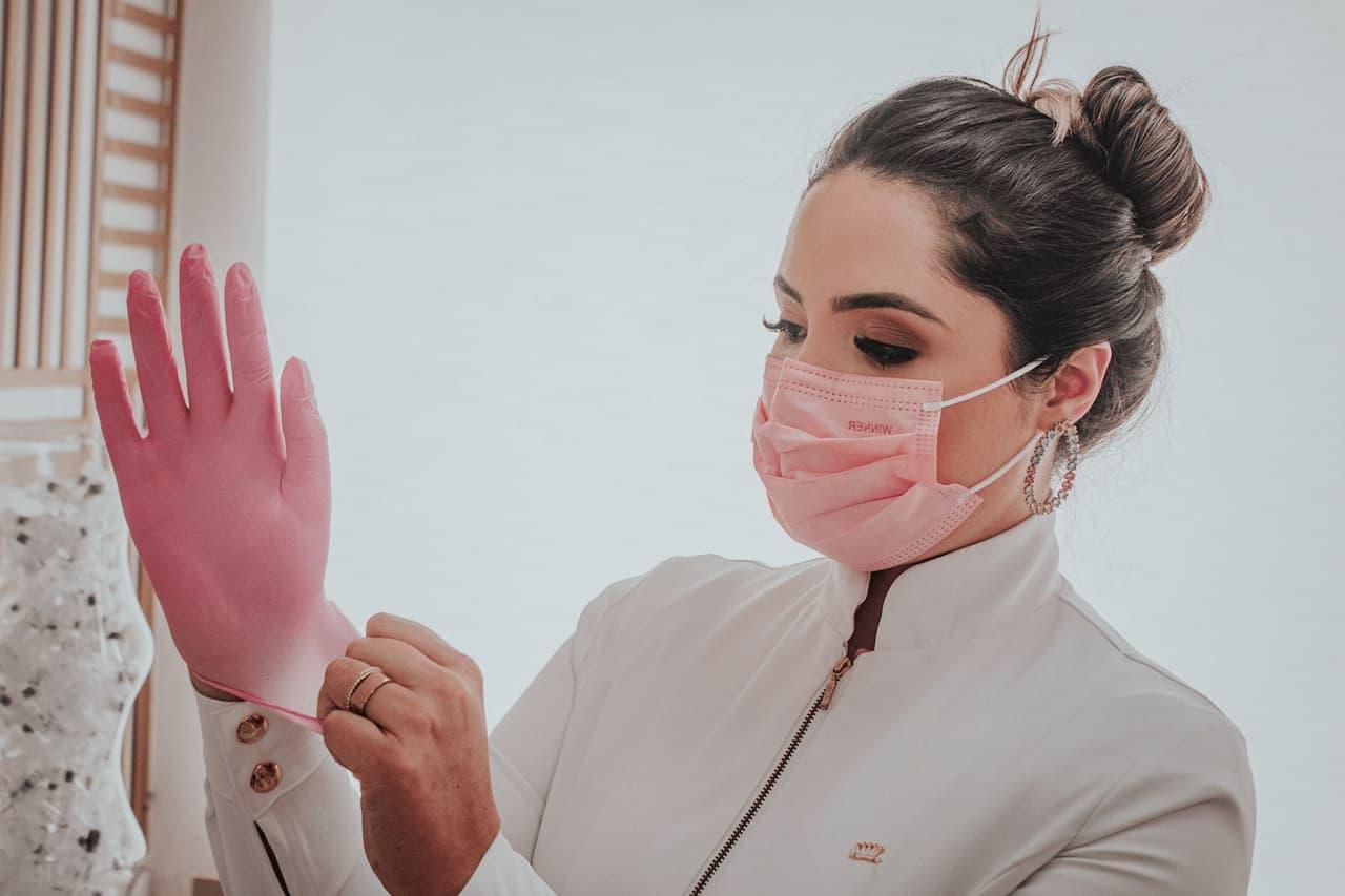 Dra.-Mariana-Oliveira (1)