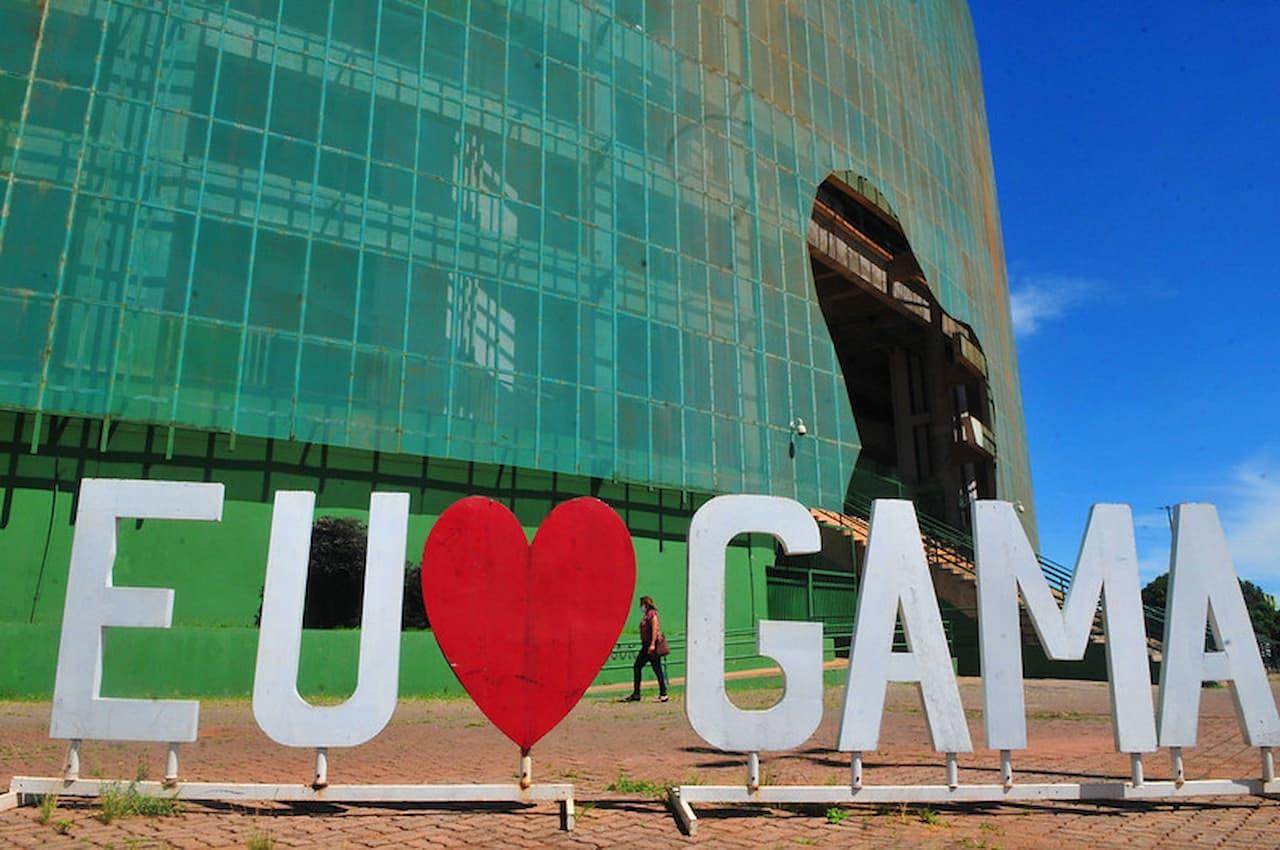 Eu-amo-Gama-Foto_ Joel Rodrigues_Agência Brasília (1)