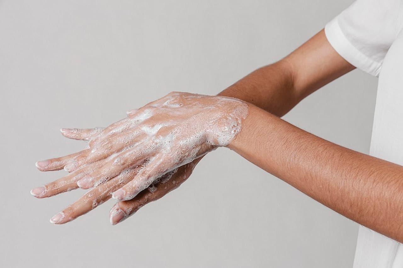 Dia Mundial de Lavar as Mãos: hábito previne a transmissão de diversas doenças, entre elas, a Covid-19