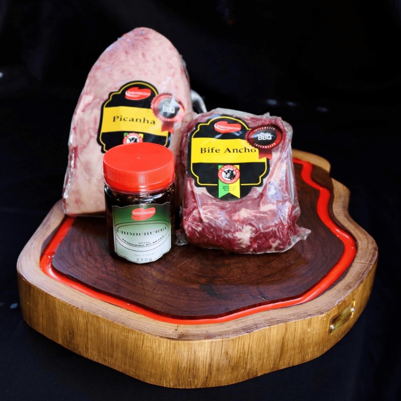 Meat House Prime inaugura em Brasília com carnes nobres e serviço diferenciado